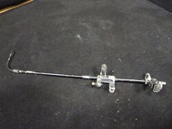 Tower Shaft 817960a2 Force Chrysler 90 115 120 125 Hp Outboard Boat Motor