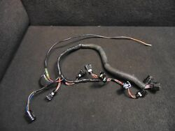 67h-8259n-00-00 Wire Harness Assy 3 1999-2005 150-200 Hp Yamaha Outboard Part