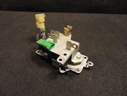 38550-zy6-003 Power Tilt Relay Pre-and03997 2004-up Bf115-150hp Honda Outboard Part