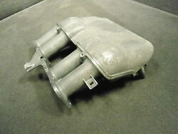 881436t Mercury Intake Silencer W/ Induction And Screen 2003-06 115hp Box Lo33