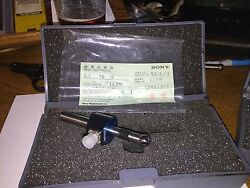 Sony Ts-2 Inspection Touch Probe
