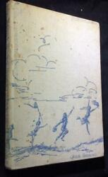 1975 Yearbook Annual For El Monte Union High School California