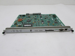 Ciena Worldwide Packets 170-5305-902 System Control Module For Le-3300 Cn5305