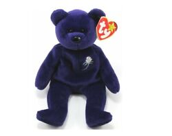 Ty Beanie Babies, Lot 202, Great Condition, Includes Multiple Mcdonald Sets