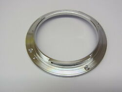 For Canon Ef24-70mm F /2.8l Usm Lens Mount Mounting Ring Oem Repair Parts