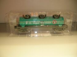 Menards O Scale Great Northern Tank Car - Make Offers