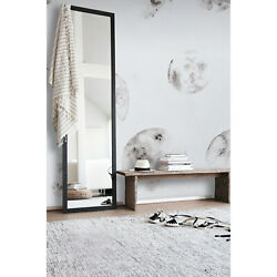 Non-woven wallpaper Moons wall decor Art Home wall mural Wallcover Roll
