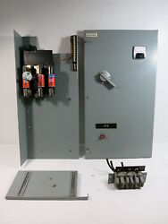 ITE Gould 9600 200 Amp 36