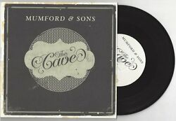 Mumford And Sons The Cave 7 Oop Lumineers Avett Brothers Alabama Shakes And