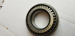 Quicksilver 31-35928t Tapered Roller Bearing