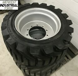 (1) 18-625 RECONDITIONED FOAM FILL 18-625 TIRE 18625