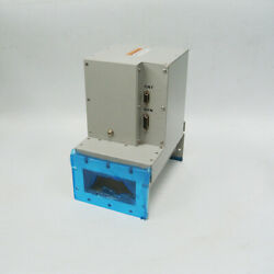 Daihen Sma-20b Microwave Waveguide Magnetron Assembly