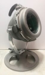 Cooper Crouse Hinds Rcder6 44655b Explosion Proof For Hazordous Locations
