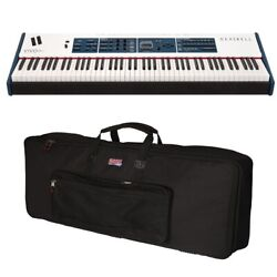 Dexibell Vivo S7 Pro Stage Piano Carry Bag Kit