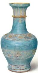 Wares Of The Ming Dynasty R L Hobson 1923 First Edition Chinese Art Porcelain