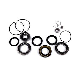 Kimpex Differential Bearing And Seal Kit Rear Honda Trx300 Fourtrax 1988 To 2000