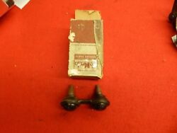 Nos 42 43 44 45 46 47 Ford Mercury Shock Absorber Link 21a-18055-a