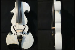 White Pearl celluloid Song best model 15 12