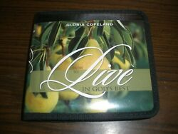 Used Gloria Copeland How To Dive In Godand039s Best