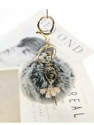 Spring Popular Charm Good Feeling For Back And Key Ring