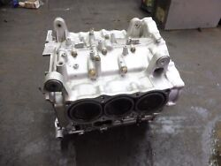 90and039s Honda Gl1500c Valkyrie Parts Engine Hm477-1b Bottom End