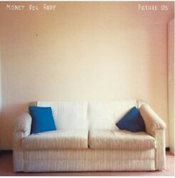 Money For Rope - Picture Us Lp+mp3 Vinyl Lp + Mp3 Neuf