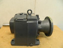 Browning Cbn3482-40-210 10.5hp 44/1750rpm