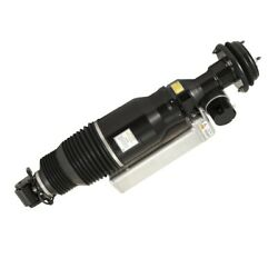 For Maybach W240 57 Rear Passenger Right Suspension Strut Assembly Arnott AS2746