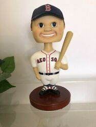 Vintage Red Sox Bobbleheads