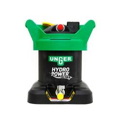 Unger Nlite Hydropower Ultra Di Tank W/resin Small