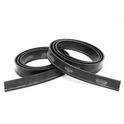 Unger Soft Squeegee Rubber - Pick Your Size