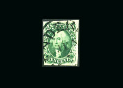 Us Stamp Used, Vf S13 Lovely Cancel