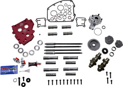 Feuling Hp+ 543 Cain Camchest Kit 99-06 Harley Dyna Touring Softail Twin Cam