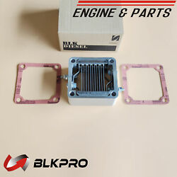Intake Grid Heater Made In Usa Material Gaskets For Dodge Ram 5.9l Cummins Truck