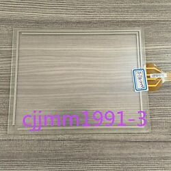 1pc New For Exfo Ftb-200 Touch Screen Glass