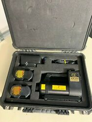 Golden Engineering XR200 Portable X-Ray Source