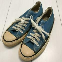 80 39 S Vintage Clothing Made In Usa Converse Converse All Star Men 6us