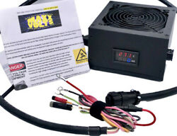 Maxx Volts 2010-2015 Toyota Prius Gen 3 - El-1 Hybrid Battery Grid Charger