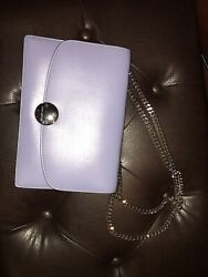 Luxurious Marc Jacobs Collection handbag - made in Italy. Beautiful bag!