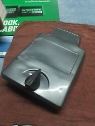 New Quicksilver Mercury 850 85hp 2104-5642a8 2182-7927a8 Front Cowling 147