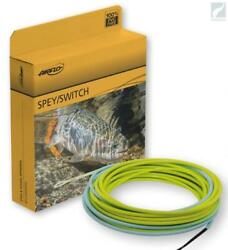 Airflo Skagit Spey/switch G2 Shooting Heads For Fly Fishing 450-600 Grain   New