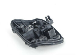 New Genuine Audi A3 Rs3 09-13 Left Rear 4-door Outer Bulb Carrier 8p4945257d Oem