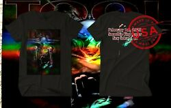 tshirt.. tool tour dates february 1st 2020 smhoothie king center new orleans LA