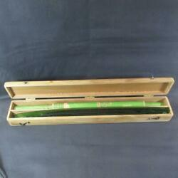Ca 1926 Wrico Lettering/drafting Set With Templates 5 Pens All Original Boxes