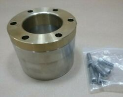 M24235-3-001 Cable Ballast Tank Stuffing Tube Fitting 5975-01-210-9730