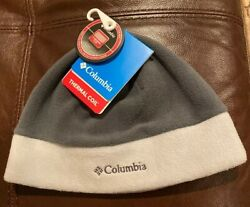 Columbia Thermal Coil Hat SM