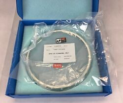 Lam Research 716-066539-004 Ring Pez Upr Bevel Y2o3