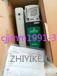 1pc New Emerson Universal Ac Drive Sp2402