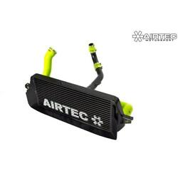 Airtec Stg2 Intercooler Focus Rs Mk2 2.5 Boost Pipes Without Symposer Outlet