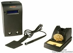 New Metcal Mx-500s Soldering And Smt Rework System - Mx-500s